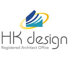 HKdesign